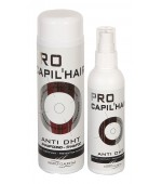 PROCAPIL'HAIR SAMPON SI LOTIUNE - anti DHT