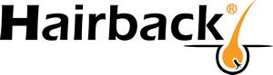 HAIRBACK.eu - Magazinul online nr.1 din Europa pentru soluţii de pierdere a părului!